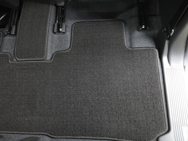 カスタムハイブリッドMV 全方位カメラパッケージ 4WD 全周囲カメラ 追従クルーズ フルセグナビ 両側電動スライド スマートキー クリアランスソナー ステアリングリモコン パドルシフト 純正15インチAW ディーラーメンテナンス車 メーカー保証継承(64枚目)