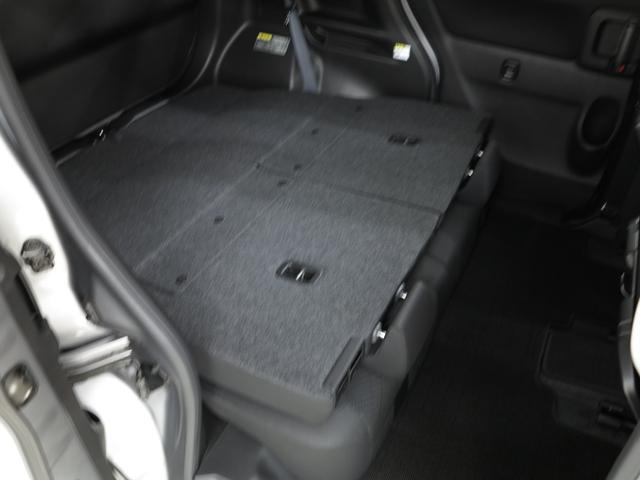 カスタムハイブリッドMV 全方位カメラパッケージ 4WD 全周囲カメラ 追従クルーズ フルセグナビ 両側電動スライド スマートキー クリアランスソナー ステアリングリモコン パドルシフト 純正15インチAW ディーラーメンテナンス車 メーカー保証継承(66枚目)