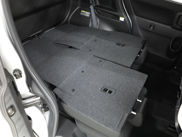 カスタムハイブリッドMV 全方位カメラパッケージ 4WD 全周囲カメラ 追従クルーズ フルセグナビ 両側電動スライド スマートキー クリアランスソナー ステアリングリモコン パドルシフト 純正15インチAW ディーラーメンテナンス車 メーカー保証継承(67枚目)