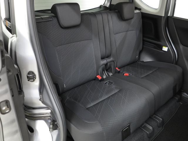 カスタムハイブリッドMV 全方位カメラパッケージ 4WD 全周囲カメラ 追従クルーズ フルセグナビ 両側電動スライド スマートキー クリアランスソナー ステアリングリモコン パドルシフト 純正15インチAW ディーラーメンテナンス車 メーカー保証継承(68枚目)