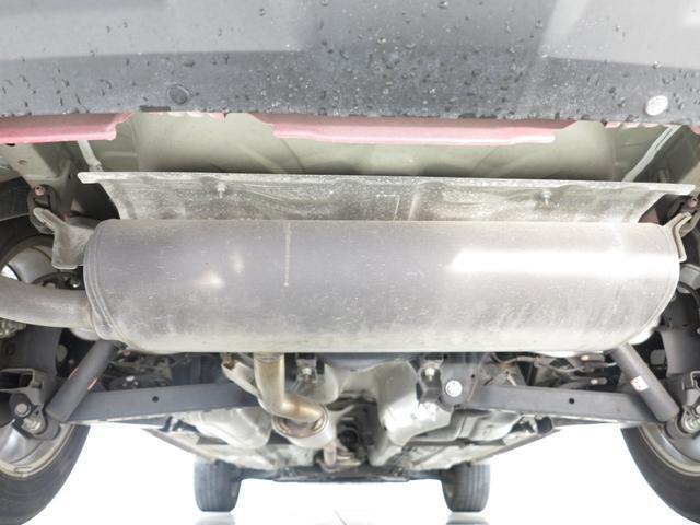 20Xtt エマージェンシーブレーキパッケージ アラウンドビューモニター エマージェンシーブレーキ フルセグナビ 電動リアゲート LEDヘッドライト 純正18インチAW ルーフレール スマートキー ステリモ シートヒーター 全国対応1年保証付(9枚目)