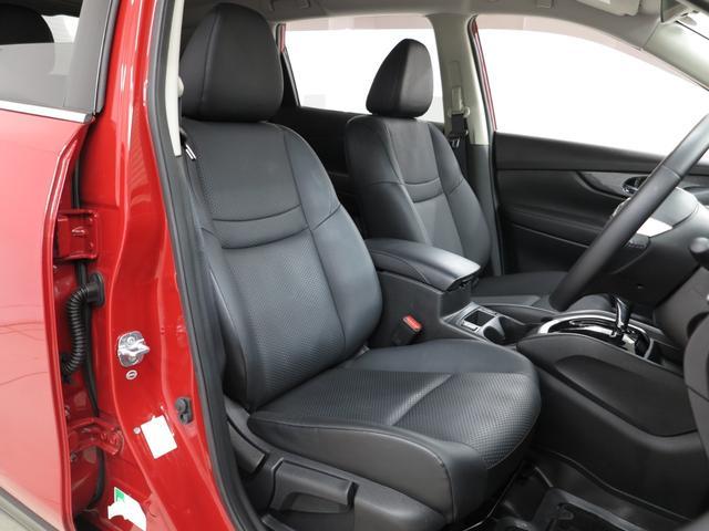 20Xtt エマージェンシーブレーキパッケージ アラウンドビューモニター エマージェンシーブレーキ フルセグナビ 電動リアゲート LEDヘッドライト 純正18インチAW ルーフレール スマートキー ステリモ シートヒーター 全国対応1年保証付(15枚目)