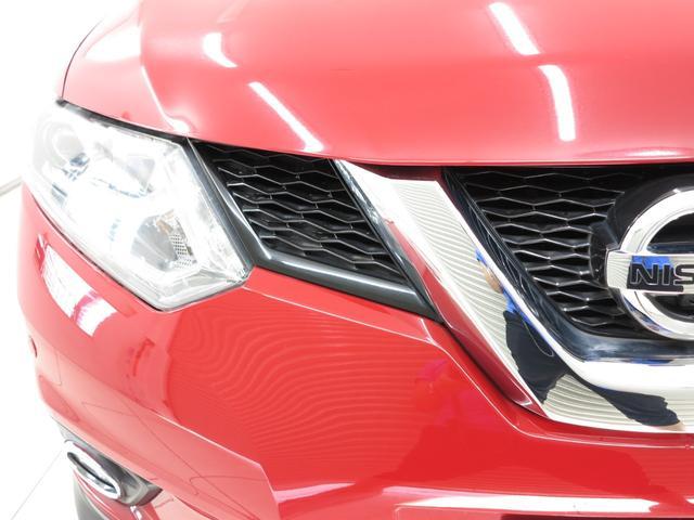 20Xtt エマージェンシーブレーキパッケージ アラウンドビューモニター エマージェンシーブレーキ フルセグナビ 電動リアゲート LEDヘッドライト 純正18インチAW ルーフレール スマートキー ステリモ シートヒーター 全国対応1年保証付(27枚目)