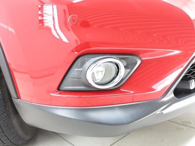 20Xtt エマージェンシーブレーキパッケージ アラウンドビューモニター エマージェンシーブレーキ フルセグナビ 電動リアゲート LEDヘッドライト 純正18インチAW ルーフレール スマートキー ステリモ シートヒーター 全国対応1年保証付(30枚目)
