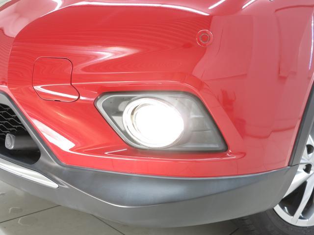 20Xtt エマージェンシーブレーキパッケージ アラウンドビューモニター エマージェンシーブレーキ フルセグナビ 電動リアゲート LEDヘッドライト 純正18インチAW ルーフレール スマートキー ステリモ シートヒーター 全国対応1年保証付(31枚目)