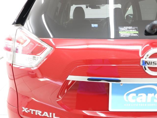 20Xtt エマージェンシーブレーキパッケージ アラウンドビューモニター エマージェンシーブレーキ フルセグナビ 電動リアゲート LEDヘッドライト 純正18インチAW ルーフレール スマートキー ステリモ シートヒーター 全国対応1年保証付(35枚目)