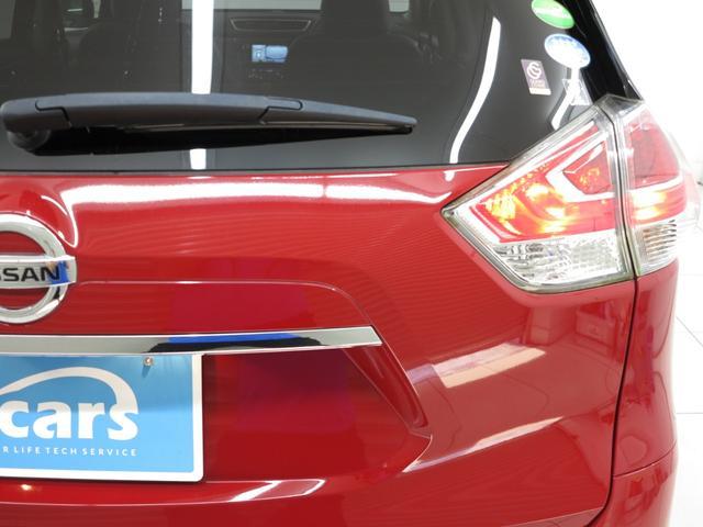 20Xtt エマージェンシーブレーキパッケージ アラウンドビューモニター エマージェンシーブレーキ フルセグナビ 電動リアゲート LEDヘッドライト 純正18インチAW ルーフレール スマートキー ステリモ シートヒーター 全国対応1年保証付(36枚目)