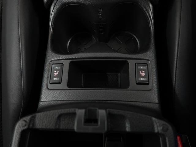 20Xtt エマージェンシーブレーキパッケージ アラウンドビューモニター エマージェンシーブレーキ フルセグナビ 電動リアゲート LEDヘッドライト 純正18インチAW ルーフレール スマートキー ステリモ シートヒーター 全国対応1年保証付(42枚目)