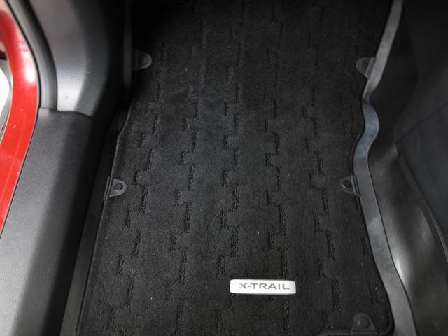20Xtt エマージェンシーブレーキパッケージ アラウンドビューモニター エマージェンシーブレーキ フルセグナビ 電動リアゲート LEDヘッドライト 純正18インチAW ルーフレール スマートキー ステリモ シートヒーター 全国対応1年保証付(54枚目)