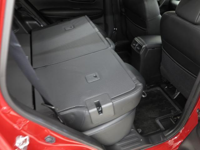20Xtt エマージェンシーブレーキパッケージ アラウンドビューモニター エマージェンシーブレーキ フルセグナビ 電動リアゲート LEDヘッドライト 純正18インチAW ルーフレール スマートキー ステリモ シートヒーター 全国対応1年保証付(64枚目)