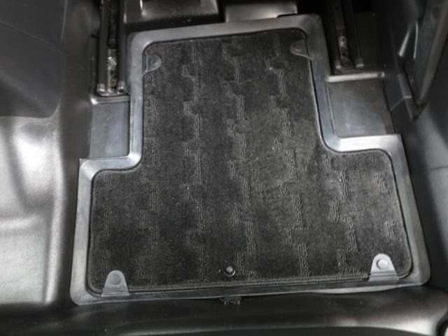 20Xtt エマージェンシーブレーキパッケージ アラウンドビューモニター エマージェンシーブレーキ フルセグナビ 電動リアゲート LEDヘッドライト 純正18インチAW ルーフレール スマートキー ステリモ シートヒーター 全国対応1年保証付(65枚目)