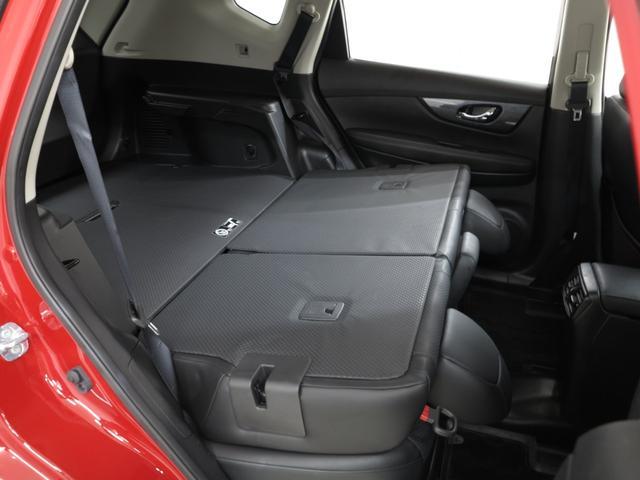 20Xtt エマージェンシーブレーキパッケージ アラウンドビューモニター エマージェンシーブレーキ フルセグナビ 電動リアゲート LEDヘッドライト 純正18インチAW ルーフレール スマートキー ステリモ シートヒーター 全国対応1年保証付(67枚目)