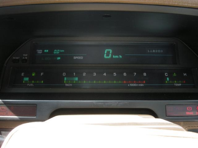 パールGX71グランデLTD 5速MT公認(17枚目)
