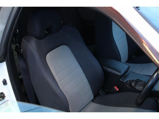 日産 スカイライン 25GTターボ 新品車高調 新品アルミ 新品クラッチ