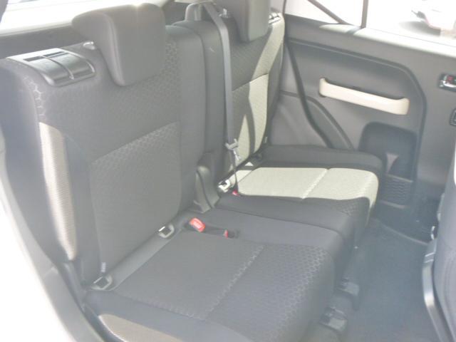 「スズキ」「クロスビー」「SUV・クロカン」「神奈川県」の中古車7