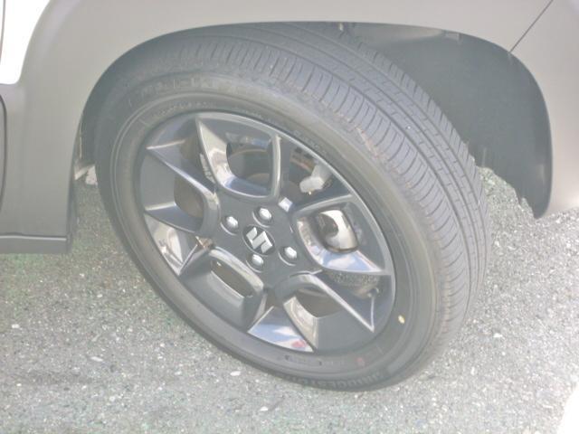 「スズキ」「クロスビー」「SUV・クロカン」「神奈川県」の中古車20