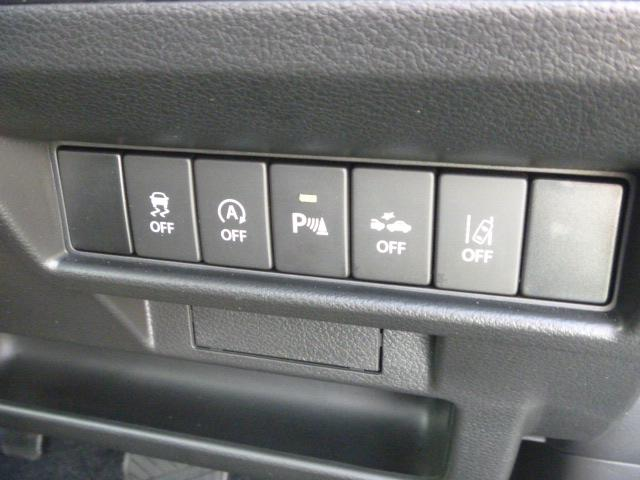 「スズキ」「クロスビー」「SUV・クロカン」「神奈川県」の中古車26