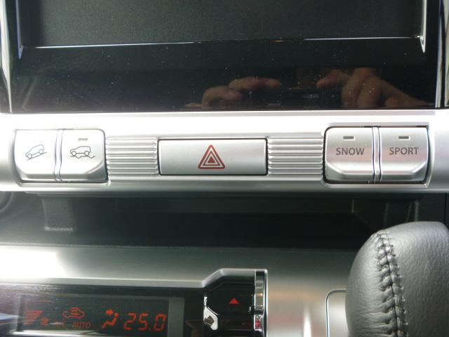 「スズキ」「クロスビー」「SUV・クロカン」「神奈川県」の中古車28