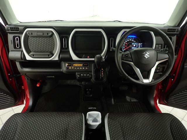 HYBRID X 現行型 4WD車 3月決算特典有(5枚目)