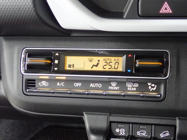 HYBRID X 現行型 4WD車 3月決算特典有(9枚目)