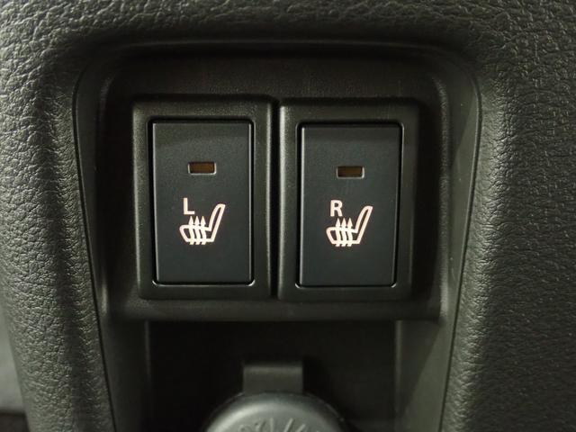 HYBRID X 現行型 4WD車 3月決算特典有(12枚目)