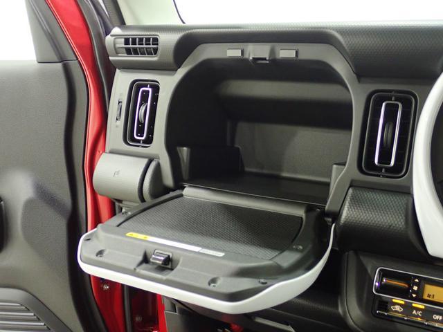 HYBRID X 現行型 4WD車 3月決算特典有(22枚目)