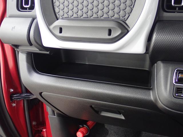 HYBRID X 現行型 4WD車 3月決算特典有(23枚目)