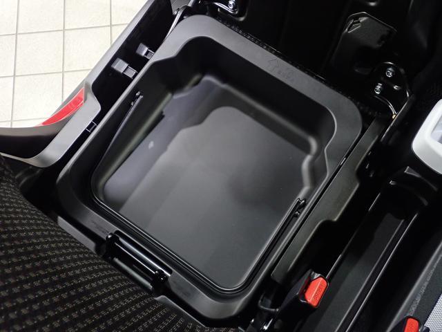 HYBRID X 現行型 4WD車 3月決算特典有(26枚目)