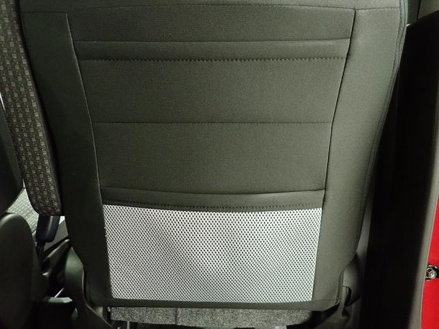 HYBRID X 現行型 4WD車 3月決算特典有(29枚目)