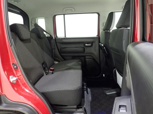 HYBRID X 現行型 4WD車 3月決算特典有(31枚目)