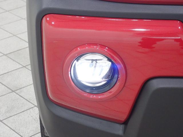 HYBRID X 現行型 4WD車 3月決算特典有(39枚目)