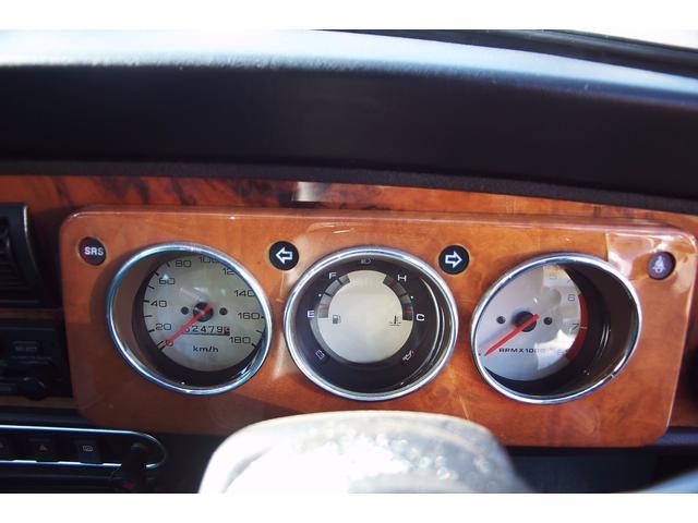 ローバー ローバー MINI クーパーヘリテイジコレクション 4速マニュアル 水色革シート