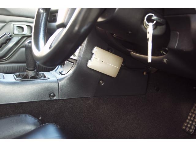 スズキ カプチーノ ベースグレード 5速MT N1コンピューター MDI