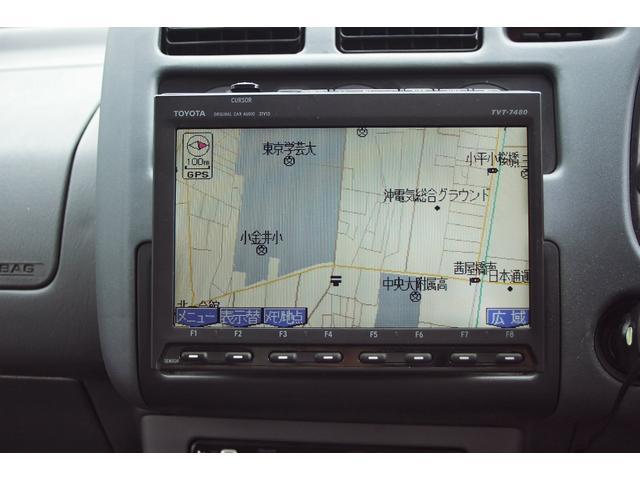 「トヨタ」「RAV4」「SUV・クロカン」「東京都」の中古車10