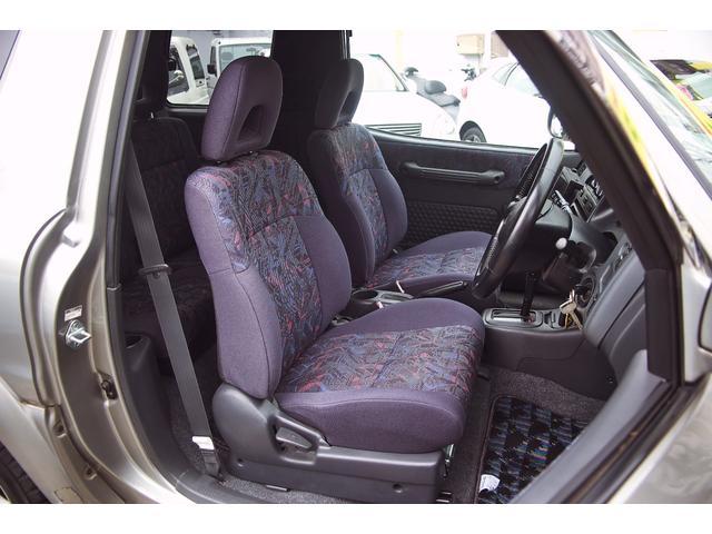 「トヨタ」「RAV4」「SUV・クロカン」「東京都」の中古車13