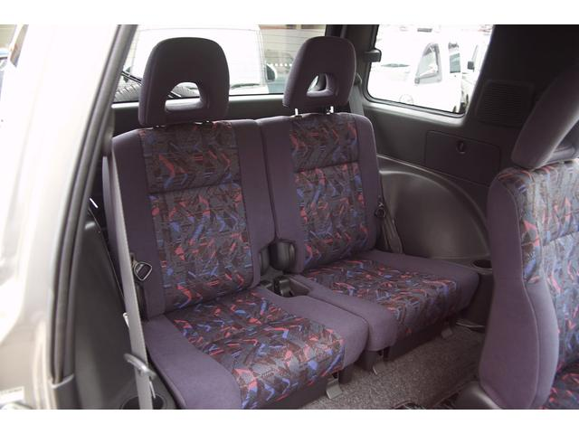「トヨタ」「RAV4」「SUV・クロカン」「東京都」の中古車14