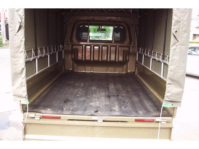 「ダイハツ」「ハイゼットトラック」「トラック」「東京都」の中古車18