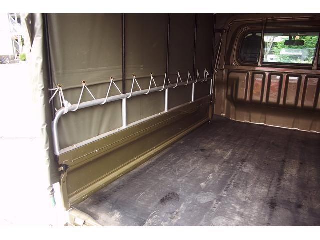 「ダイハツ」「ハイゼットトラック」「トラック」「東京都」の中古車24