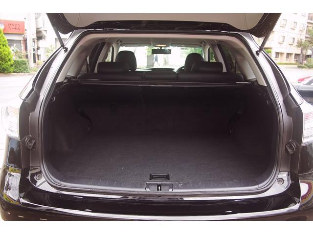 「レクサス」「RX」「SUV・クロカン」「東京都」の中古車18