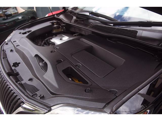 「レクサス」「RX」「SUV・クロカン」「東京都」の中古車21