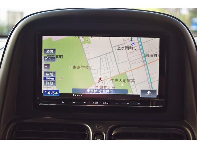 「日産」「ダットサン」「SUV・クロカン」「東京都」の中古車10