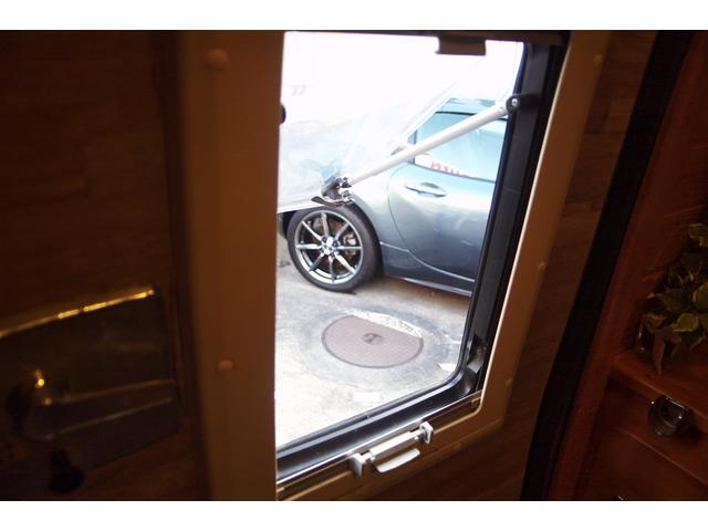 「日産」「ダットサン」「SUV・クロカン」「東京都」の中古車35