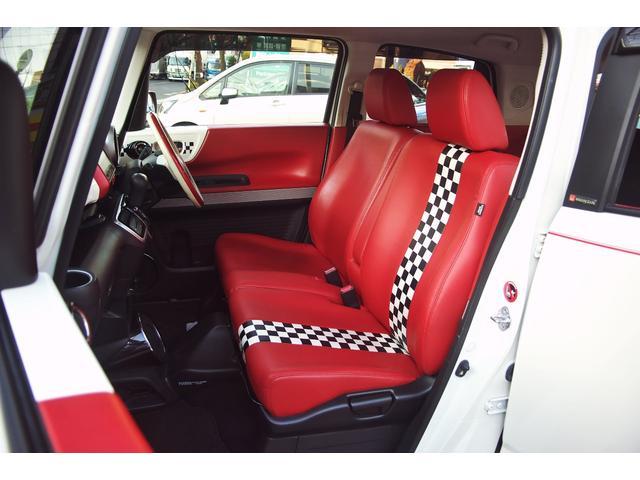 「ホンダ」「N-BOX」「コンパクトカー」「東京都」の中古車30