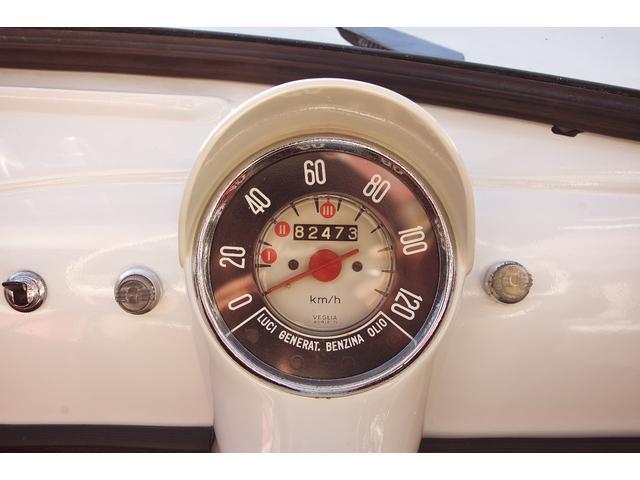 「フィアット」「チンクチェント」「コンパクトカー」「東京都」の中古車16