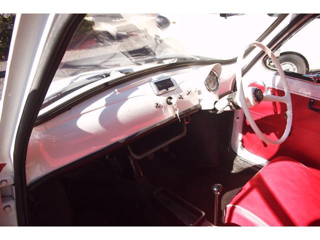 「フィアット」「チンクチェント」「コンパクトカー」「東京都」の中古車25