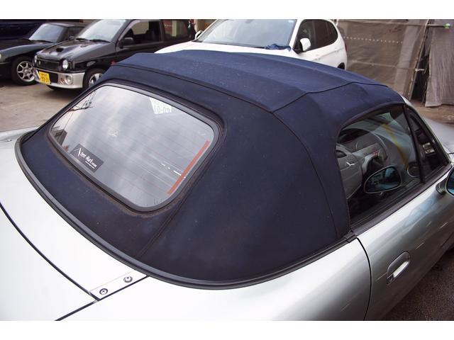 「マツダ」「ロードスター」「オープンカー」「東京都」の中古車12