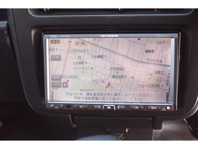 「スズキ」「キャリイトラック」「トラック」「東京都」の中古車10