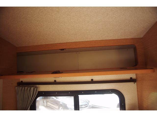 「スズキ」「キャリイトラック」「トラック」「東京都」の中古車37