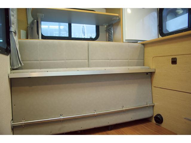 「スズキ」「キャリイトラック」「トラック」「東京都」の中古車42