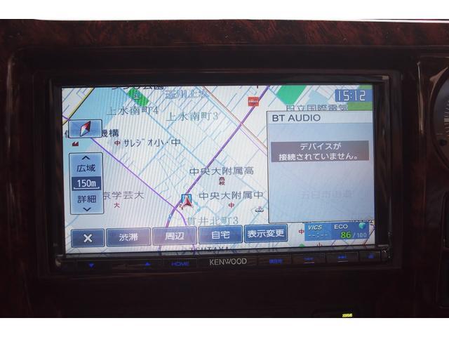 「トヨタ」「ランドクルーザープラド」「SUV・クロカン」「東京都」の中古車10